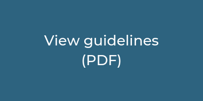 View guidelines